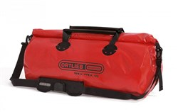 Product image for Carry Freedom Ortlieb Bag Board Bag
