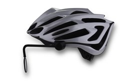 Cycleaware Reflex Cycling Mirror