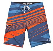 Alpinestars Vector Boardshort