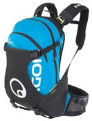 BA3 Super Enduro Backpack