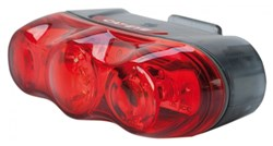 Rapid 3 Rear Light