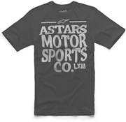 Alpinestars Up Town Custom Tee