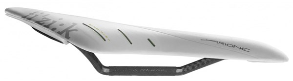 Image of Fizik Arione R1 Performance Saddle
