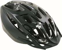 Lightning F20 MTB Cycling Helmet