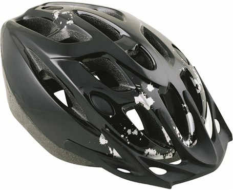 Image of Oxford Lightning F20 MTB Cycling Helmet
