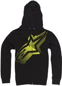 Alpinestars Twig Zip Fleece
