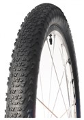 Black Mamba MTB Off Road Tyre
