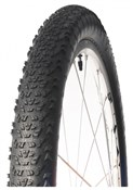 Black Mamba 29er Off Road MTB Tyre