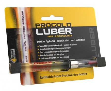 ProGold Prolink Cable Luber
