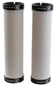 System EX Grater MTB Grips