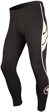 Endura Luminite Cycling Tights AW17