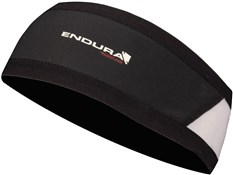 Endura FS260 Pro Roubaix Cycling Headband SS16