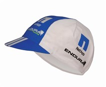 Team Replica Race Cap