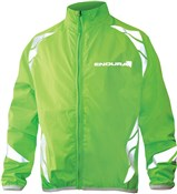 Kids Luminite Jacket