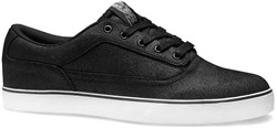 Caswell VLC Leisure Skate Shoes