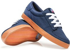 Duffel VLC Leisure Skate Shoes