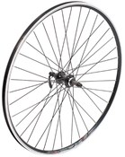 Product image for Tru Build 700c Mach 1 CFX Rim Rear Wheel