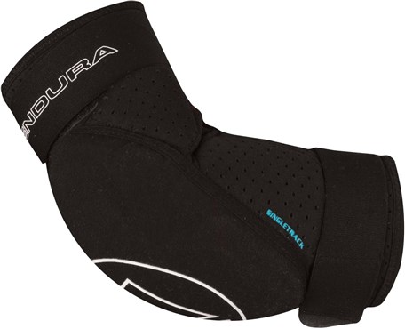 Image of Endura SingleTrack Elbow Protector  AW16