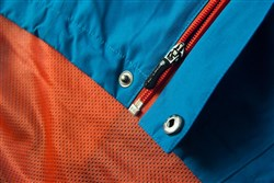 Endura Gridlock II Waterproof Cycling Jacket AW17