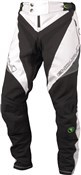 Endura MT500 Burner Downhill Cycling Pants SS16