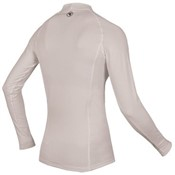 Endura Transrib Womens Long Sleeve Cycling Baselayer AW17