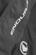 Endura Gridlock II Womens Cycling Overtrousers SS17