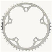 144PCD 3/32 Old Campagnolo/Shimano Chainring