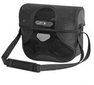 Ultimate 6 Classic Handlebar Bag