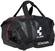 Product image for Cube WTS 40 Sports Bag