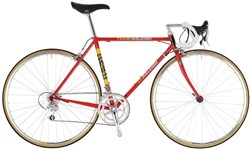 Raleigh TI Raleigh Team Replica 2014 - Road Bike
