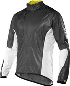 Helium H20 Waterproof Cycling Jacket