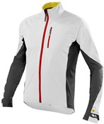 Mavic Sprint H20 Waterproof Cycling Jacket