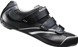 R078 SPD-SL Road Shoe