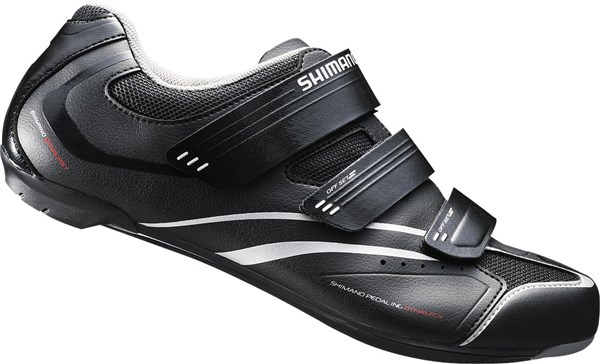 Shimano R078 SPD-SL Road Shoe