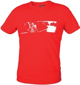 Product image for Altura Road Tee 2014