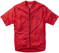 Roam Mens Short Sleeve Jersey