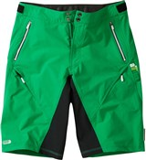 Madison Addict Baggy Cycling Shorts