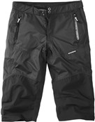 Tempest 3/4 Mens Baggy Cycling Shorts