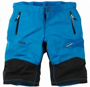 Tempest Mens Baggy Cycling Short