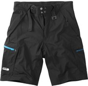 Roam Mens Baggy Cycling Shorts