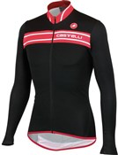 Prologo 3 Long Sleeve Jersey