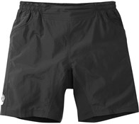 Trail Womens Baggy Cycling Shorts