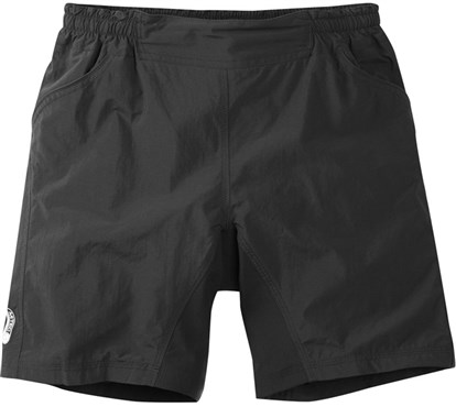 Image of Madison Trail Womens Baggy Cycling Shorts