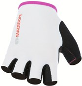 Track Womens Cycling Mitts