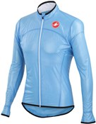 Castelli Sottile Due Cycling Jacket