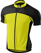 RBX Sport Short Sleeve Cycling Jersey