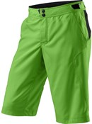 Enduro Comp Baggy Cycling Short