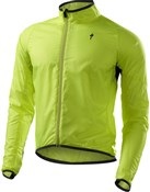 SL Cycling Jacket