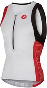 Product image for Castelli Free Triathlon Top SS17