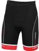 Free Triathlon Short